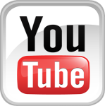 youtube-logo-90C07367D2-seeklogo.com